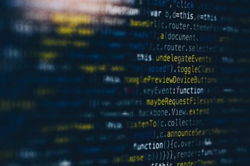 Como implementar a Inteligência Artificial na minha empresa?Nesse artigo você irá compreender todo o necessário para a implementação com sucesso da IA.