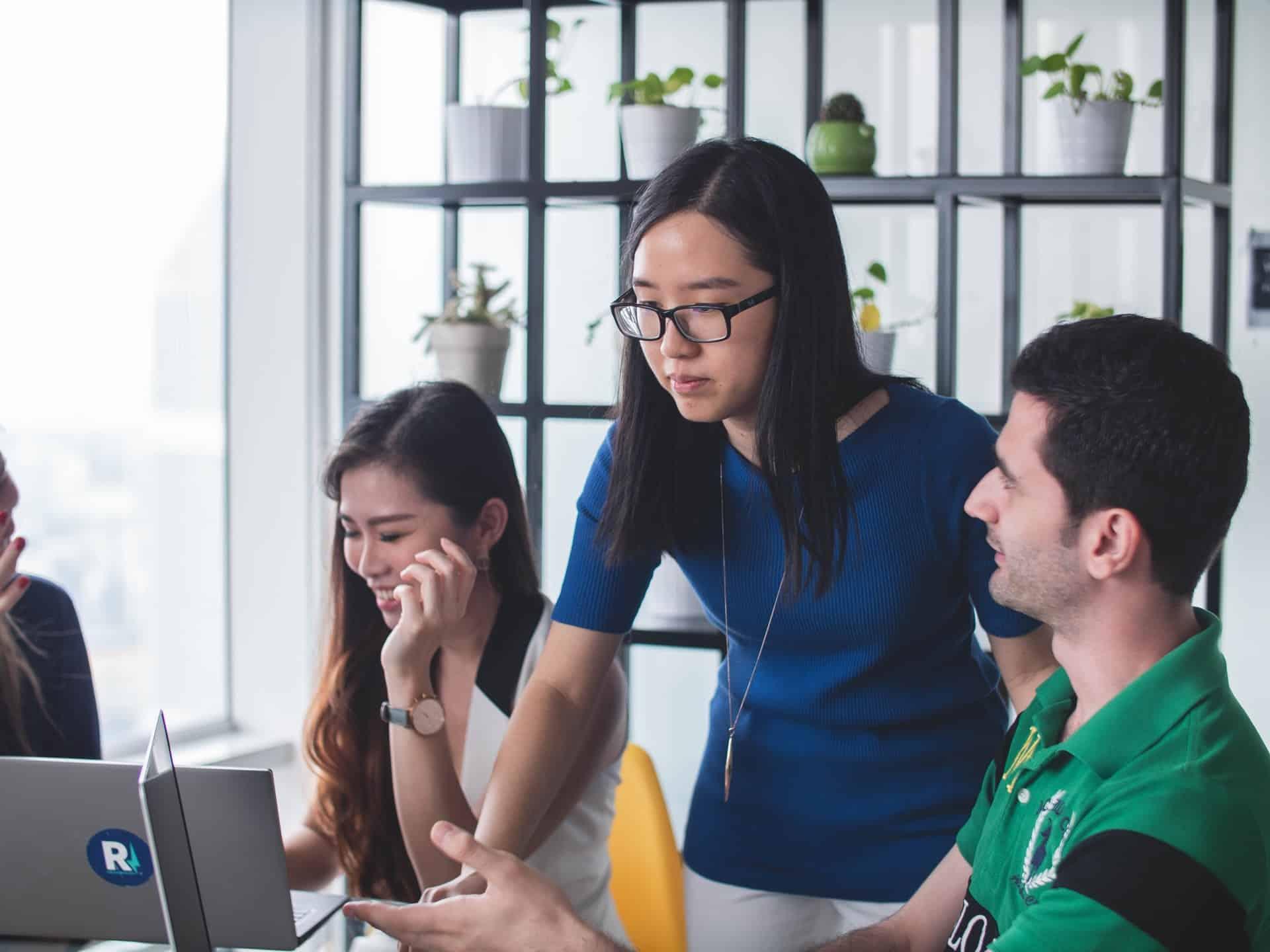 A cultura organizacional tem o poder de determinar qual o destino de uma empresa, pois envolve o comprometimento dos colaboradores com a estratégia.