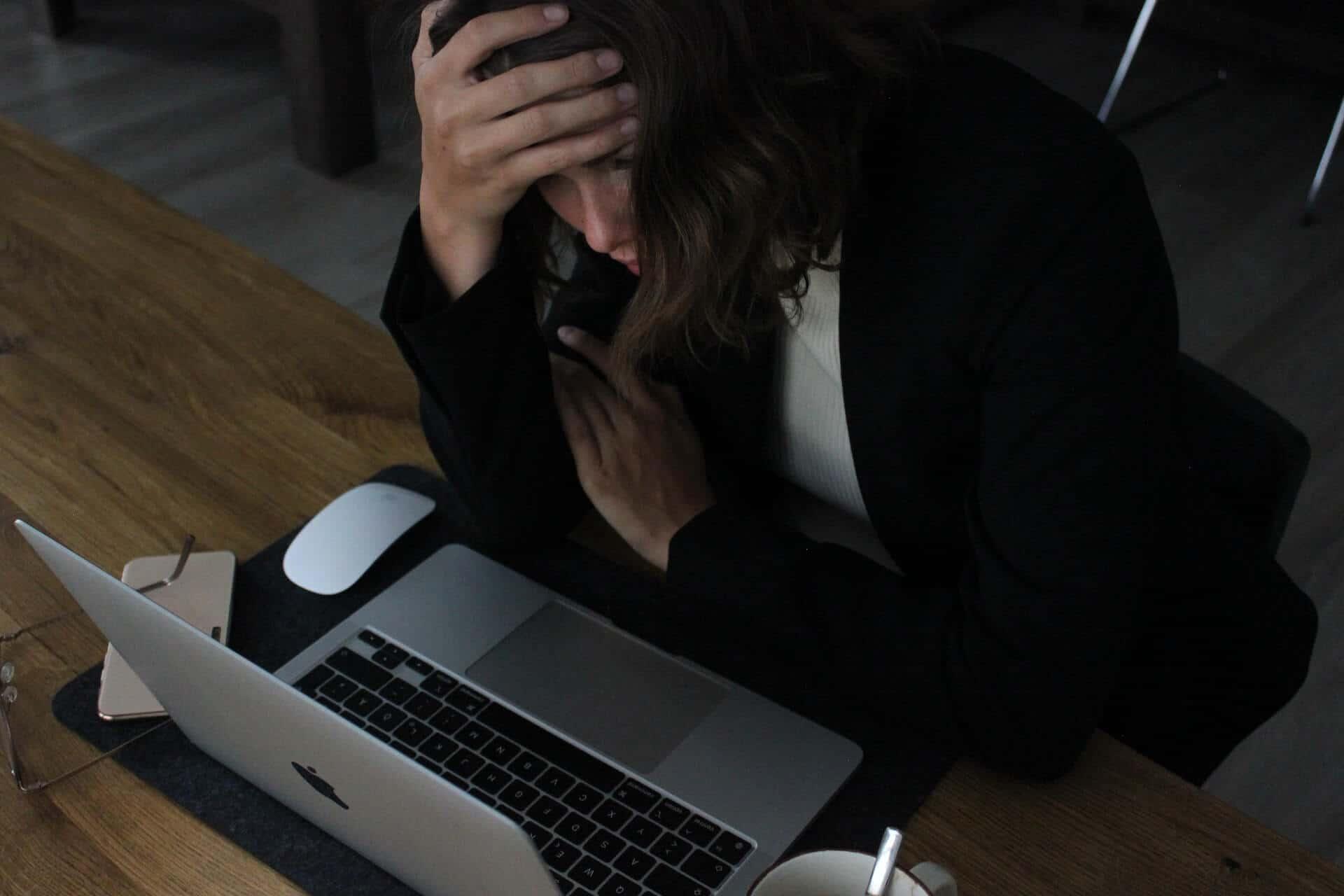 Mulheres e o mercado de trabalho